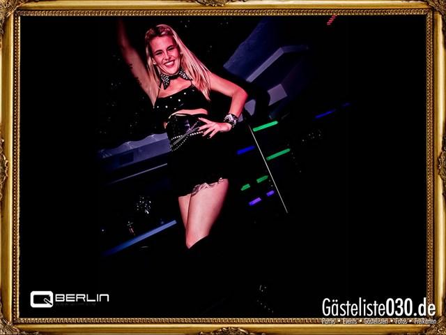 https://www.gaesteliste030.de/Partyfoto #15 Q-Dorf Berlin vom 01.01.2013