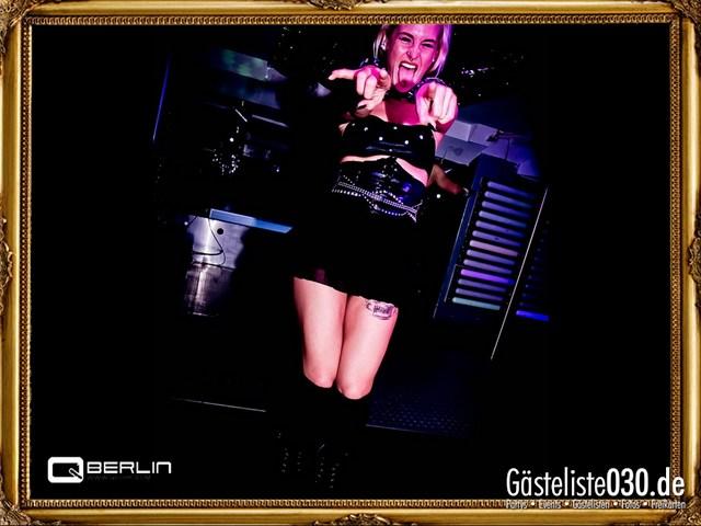 https://www.gaesteliste030.de/Partyfoto #151 Q-Dorf Berlin vom 01.01.2013