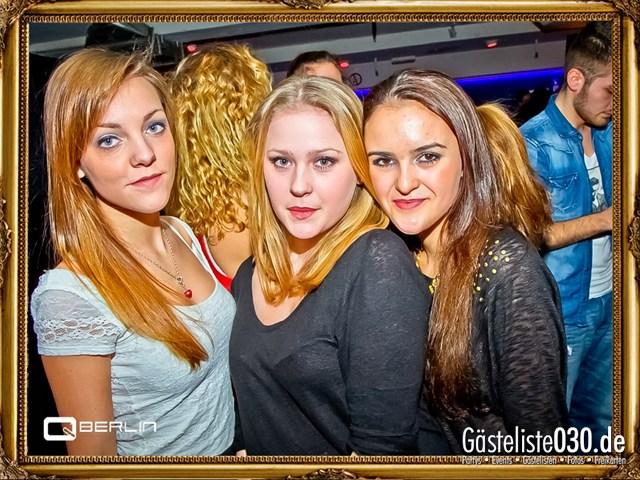 https://www.gaesteliste030.de/Partyfoto #161 Q-Dorf Berlin vom 01.01.2013