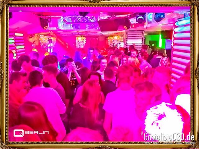 https://www.gaesteliste030.de/Partyfoto #91 Q-Dorf Berlin vom 01.01.2013