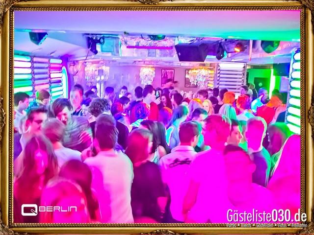 https://www.gaesteliste030.de/Partyfoto #22 Q-Dorf Berlin vom 01.01.2013