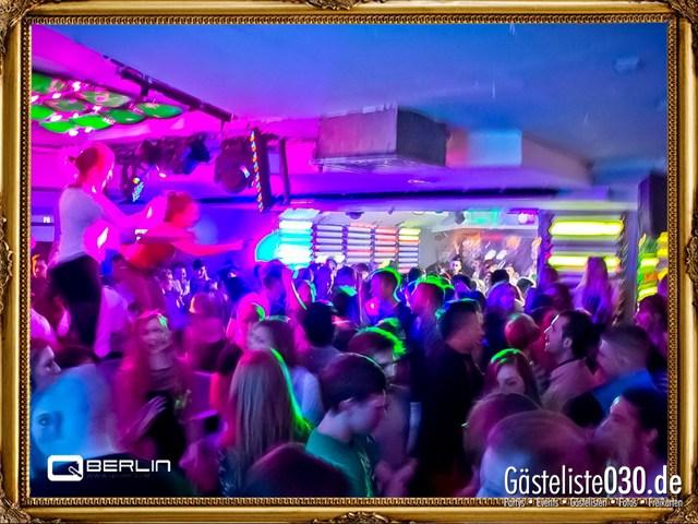 https://www.gaesteliste030.de/Partyfoto #86 Q-Dorf Berlin vom 01.01.2013