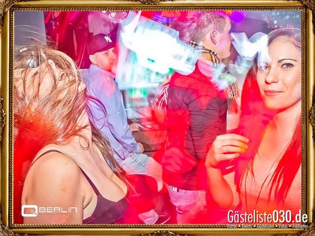 https://www.gaesteliste030.de/Partyfoto #46 Q-Dorf Berlin vom 01.01.2013