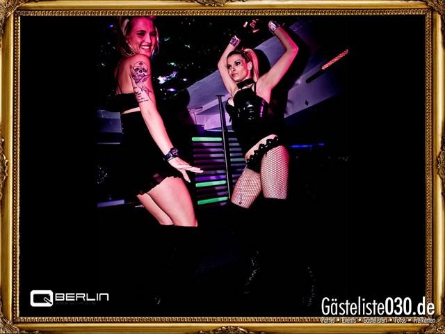 https://www.gaesteliste030.de/Partyfoto #20 Q-Dorf Berlin vom 01.01.2013
