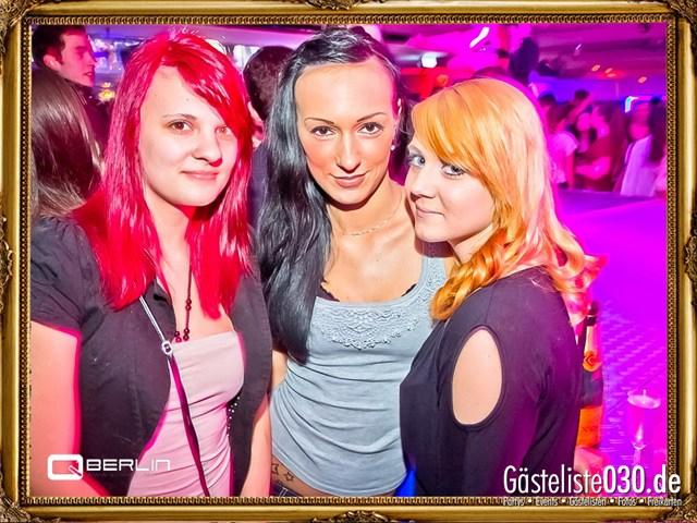 https://www.gaesteliste030.de/Partyfoto #149 Q-Dorf Berlin vom 01.01.2013