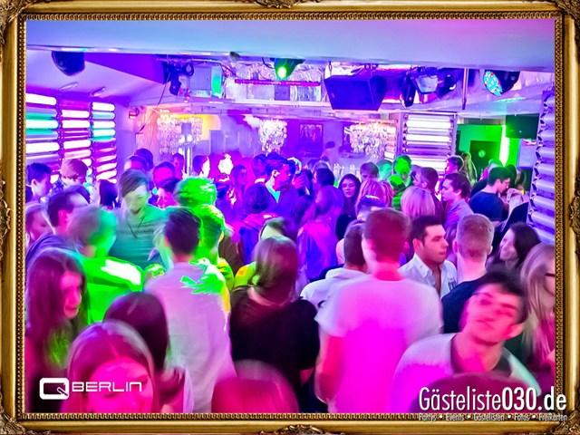 https://www.gaesteliste030.de/Partyfoto #138 Q-Dorf Berlin vom 01.01.2013