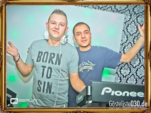 https://www.gaesteliste030.de/Partyfoto #123 Q-Dorf Berlin vom 01.01.2013