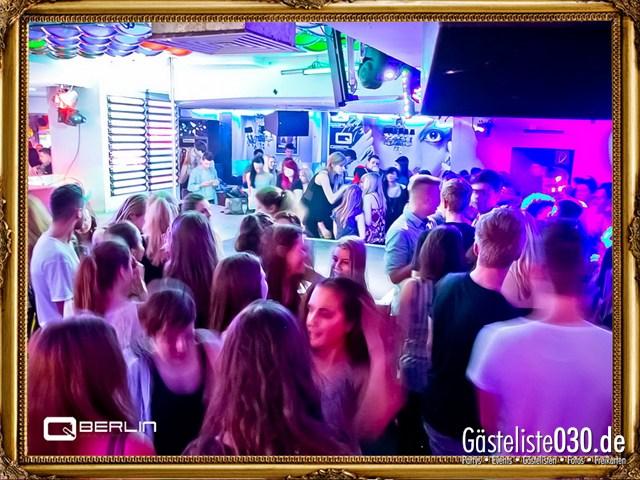 https://www.gaesteliste030.de/Partyfoto #119 Q-Dorf Berlin vom 01.01.2013