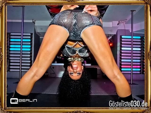 https://www.gaesteliste030.de/Partyfoto #2 Q-Dorf Berlin vom 01.01.2013