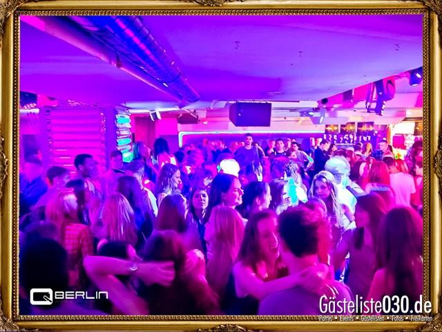 https://www.gaesteliste030.de/Partyfoto #159 Q-Dorf Berlin vom 01.01.2013