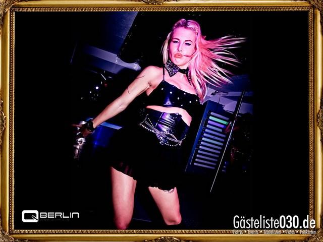 https://www.gaesteliste030.de/Partyfoto #17 Q-Dorf Berlin vom 01.01.2013