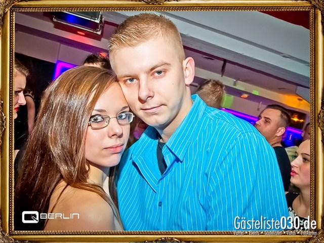 https://www.gaesteliste030.de/Partyfoto #117 Q-Dorf Berlin vom 01.01.2013