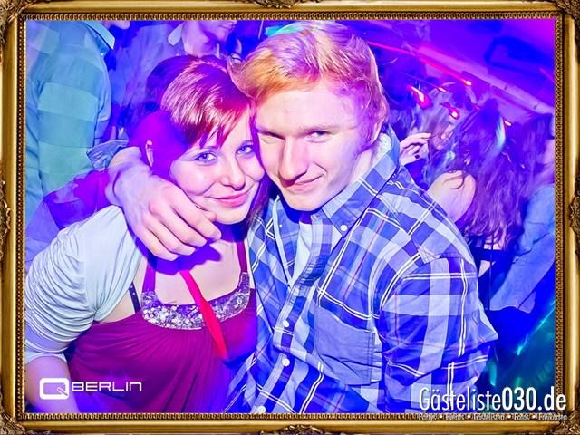 https://www.gaesteliste030.de/Partyfoto #51 Q-Dorf Berlin vom 01.01.2013