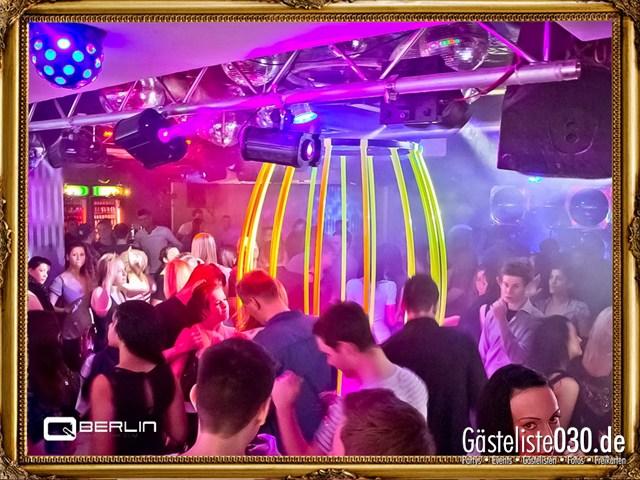 https://www.gaesteliste030.de/Partyfoto #143 Q-Dorf Berlin vom 01.01.2013