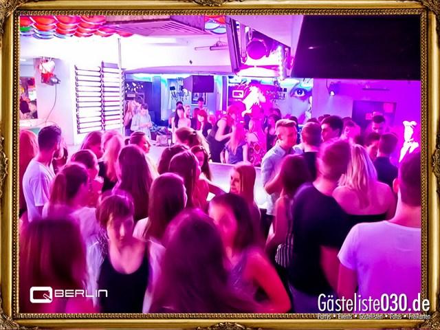 https://www.gaesteliste030.de/Partyfoto #55 Q-Dorf Berlin vom 01.01.2013