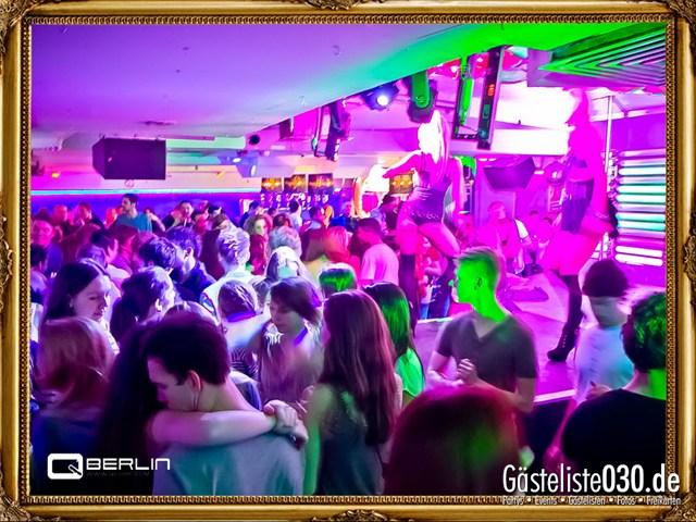 https://www.gaesteliste030.de/Partyfoto #141 Q-Dorf Berlin vom 01.01.2013