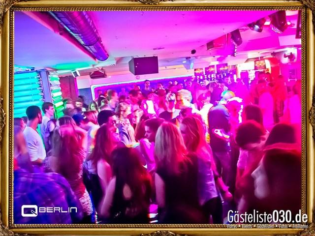 https://www.gaesteliste030.de/Partyfoto #99 Q-Dorf Berlin vom 01.01.2013