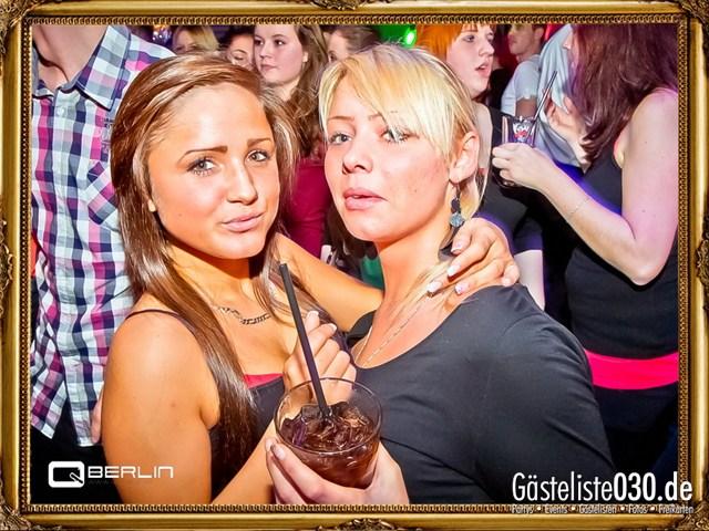 https://www.gaesteliste030.de/Partyfoto #169 Q-Dorf Berlin vom 01.01.2013