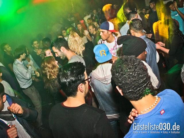 https://www.gaesteliste030.de/Partyfoto #82 Box Gallery Berlin vom 30.11.2012