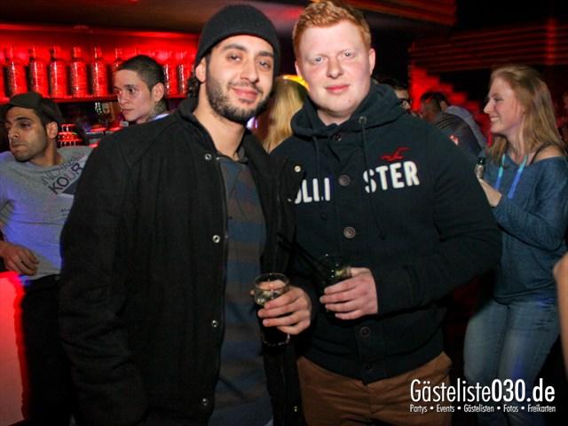 https://www.gaesteliste030.de/Partyfoto #21 Box Gallery Berlin vom 30.11.2012