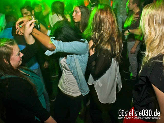 https://www.gaesteliste030.de/Partyfoto #45 Box Gallery Berlin vom 30.11.2012
