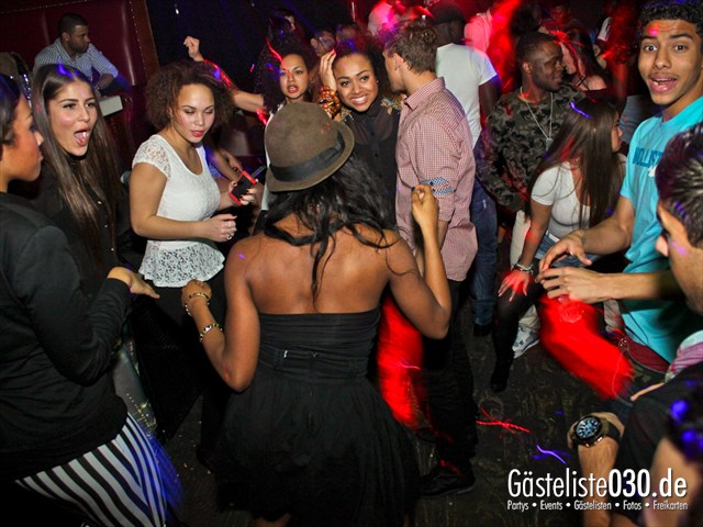 https://www.gaesteliste030.de/Partyfoto #2 Box Gallery Berlin vom 30.11.2012