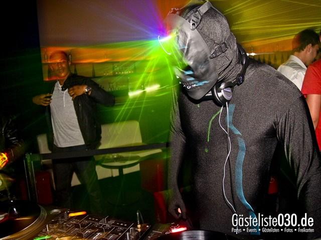 https://www.gaesteliste030.de/Partyfoto #98 Goya Berlin vom 23.06.2012