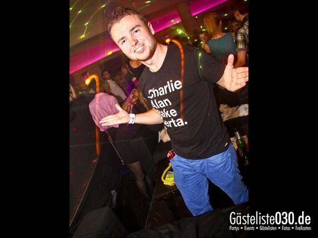 https://www.gaesteliste030.de/Partyfoto #120 Goya Berlin vom 23.06.2012