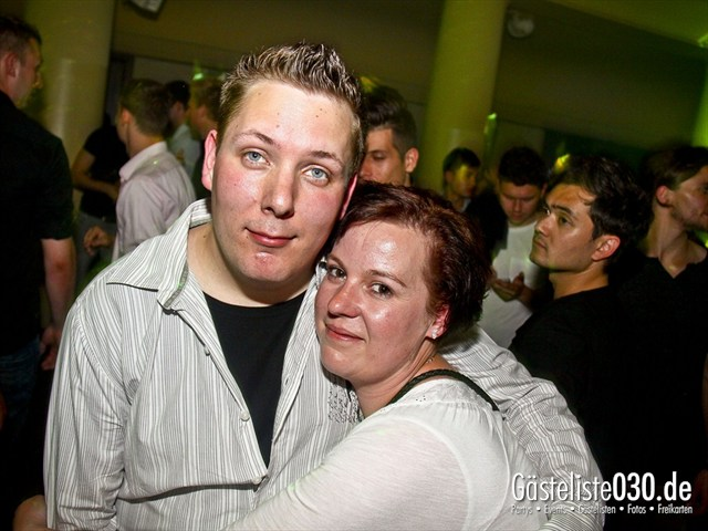 https://www.gaesteliste030.de/Partyfoto #111 Goya Berlin vom 23.06.2012