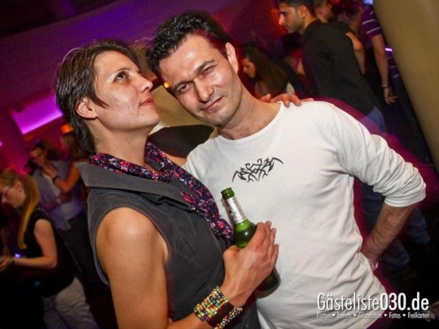 https://www.gaesteliste030.de/Partyfoto #108 Goya Berlin vom 23.06.2012