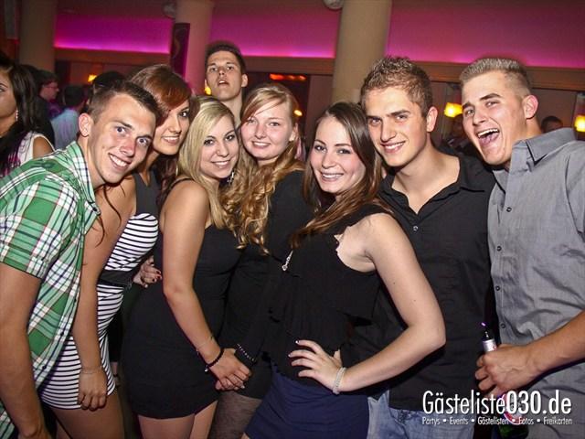 https://www.gaesteliste030.de/Partyfoto #10 Goya Berlin vom 23.06.2012