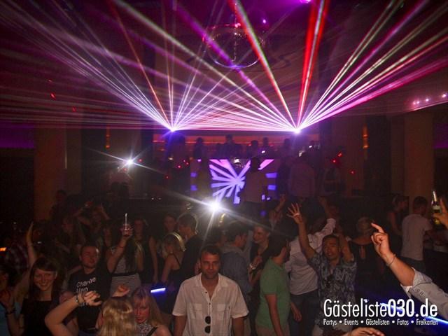 https://www.gaesteliste030.de/Partyfoto #64 Goya Berlin vom 23.06.2012