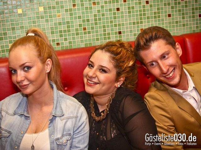 https://www.gaesteliste030.de/Partyfoto #90 Goya Berlin vom 23.06.2012