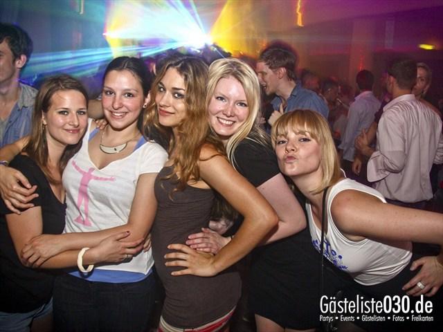 https://www.gaesteliste030.de/Partyfoto #44 Goya Berlin vom 23.06.2012