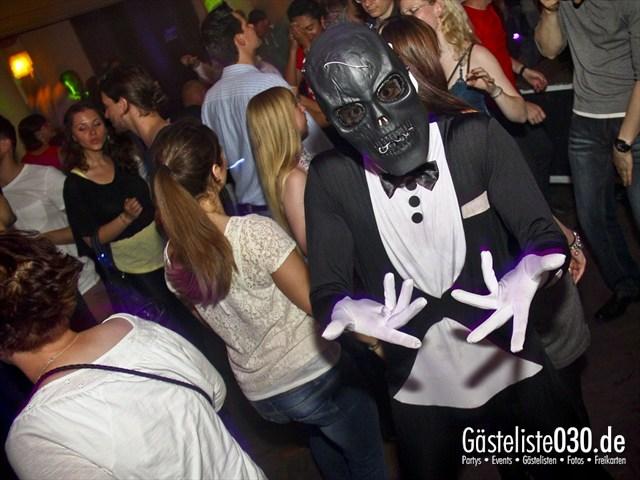 https://www.gaesteliste030.de/Partyfoto #109 Goya Berlin vom 23.06.2012