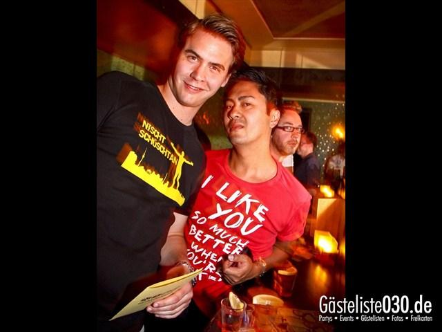 https://www.gaesteliste030.de/Partyfoto #4 Goya Berlin vom 23.06.2012