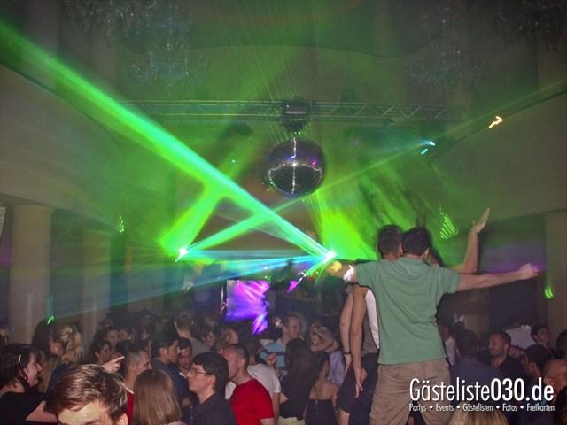 https://www.gaesteliste030.de/Partyfoto #73 Goya Berlin vom 23.06.2012