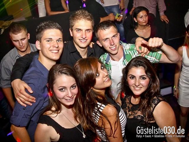 https://www.gaesteliste030.de/Partyfoto #113 Goya Berlin vom 23.06.2012