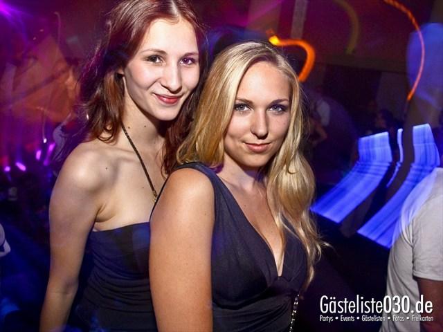 https://www.gaesteliste030.de/Partyfoto #32 Goya Berlin vom 23.06.2012