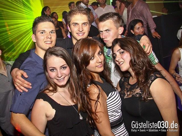 https://www.gaesteliste030.de/Partyfoto #112 Goya Berlin vom 23.06.2012