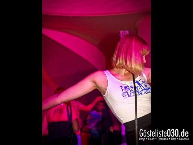 https://www.gaesteliste030.de/Partyfoto #94 Goya Berlin vom 23.06.2012