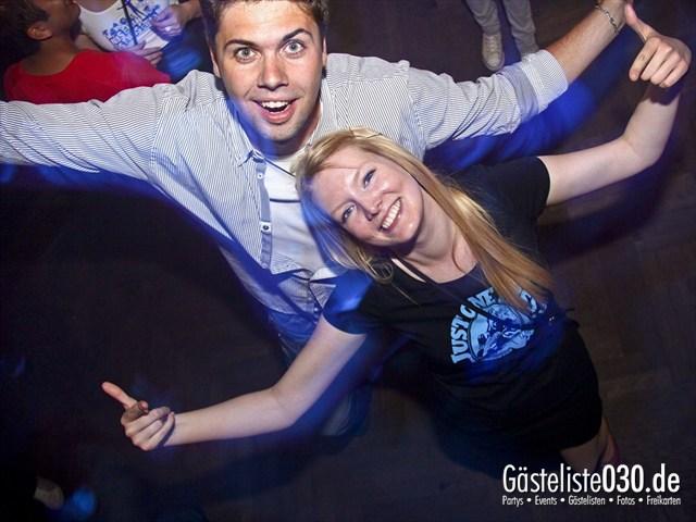 https://www.gaesteliste030.de/Partyfoto #28 Goya Berlin vom 23.06.2012