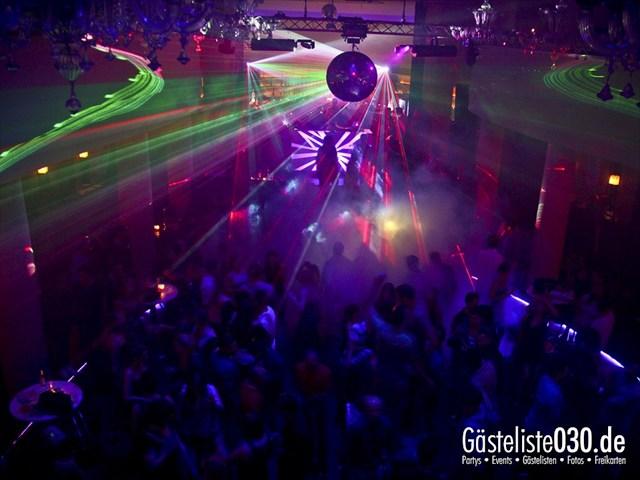 https://www.gaesteliste030.de/Partyfoto #74 Goya Berlin vom 23.06.2012