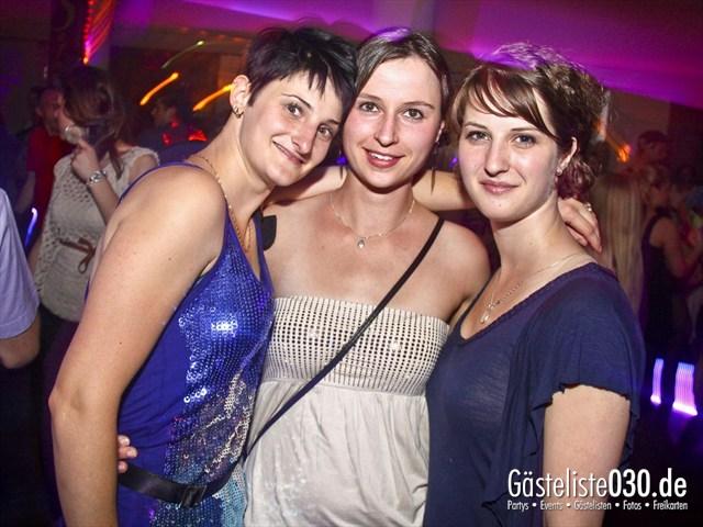 https://www.gaesteliste030.de/Partyfoto #53 Goya Berlin vom 23.06.2012