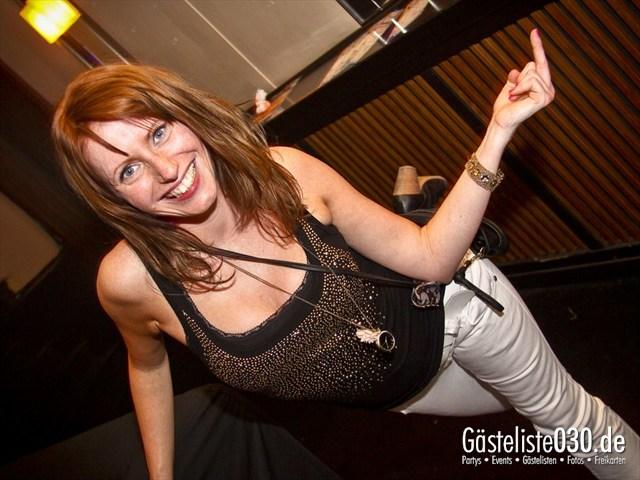 https://www.gaesteliste030.de/Partyfoto #85 Goya Berlin vom 23.06.2012