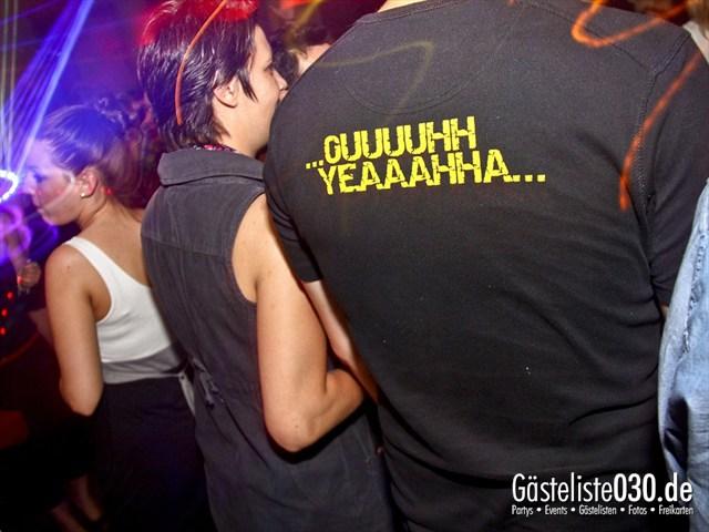 https://www.gaesteliste030.de/Partyfoto #115 Goya Berlin vom 23.06.2012