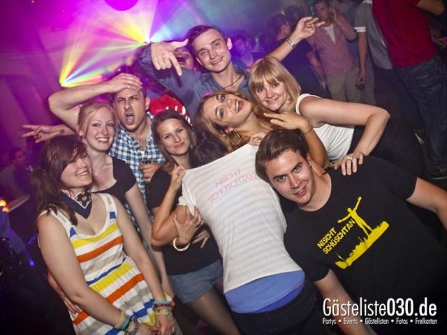 https://www.gaesteliste030.de/Partyfoto #48 Goya Berlin vom 23.06.2012