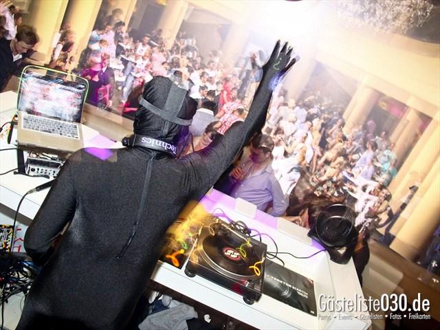 https://www.gaesteliste030.de/Partyfoto #127 Goya Berlin vom 23.06.2012