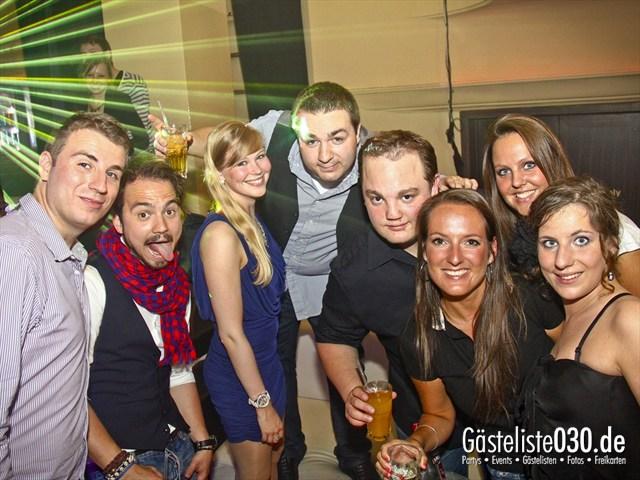 https://www.gaesteliste030.de/Partyfoto #66 Goya Berlin vom 23.06.2012