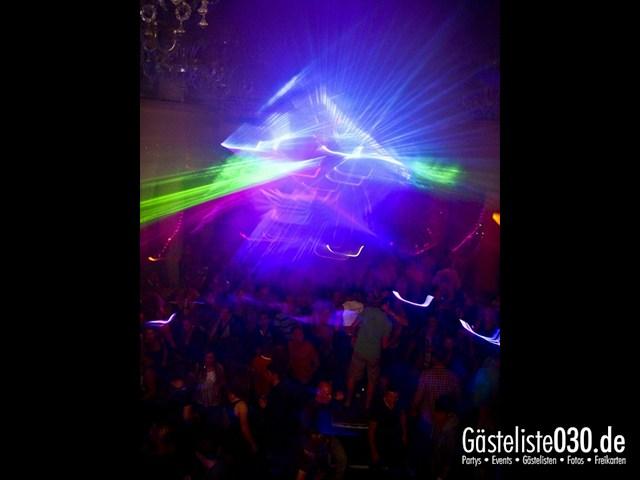 https://www.gaesteliste030.de/Partyfoto #75 Goya Berlin vom 23.06.2012